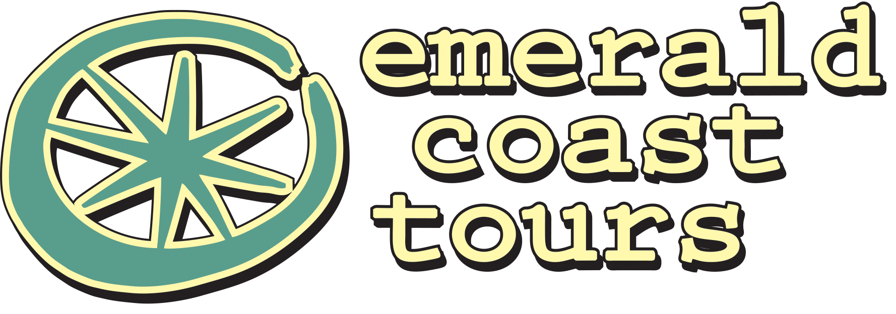 Emerald Coast Tours - Things to do in Pensacola